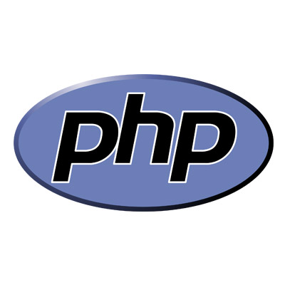 team-php