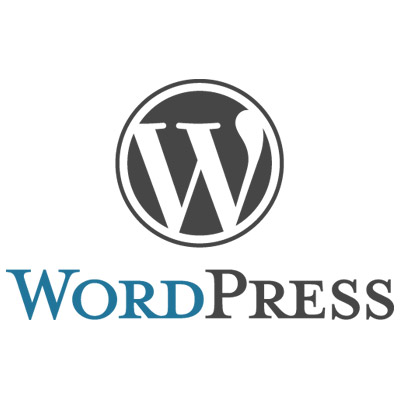 team-wordpress